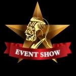 event.show