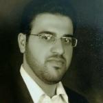سید یاسر حکیمی
