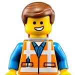 LEGO.Mehrdad