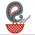 IranCyberMonday