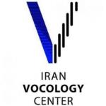 vocologycenter