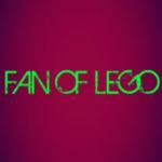 (FAN OF LEGO (FOL