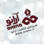 aranoland