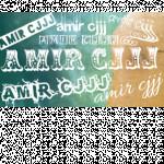 amircjjj