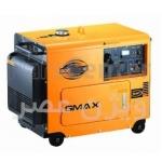 gmaxx