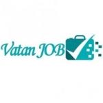 vatanjob.agency