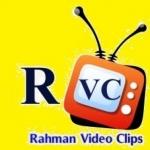 rahman2011