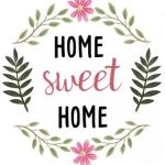 homesweethomee2018