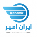 iranamir.com