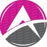 arzoonamooz.com
