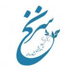 sarenakh_org