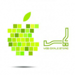 اپل یاس Apple YAS