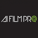 AIFILMPRO