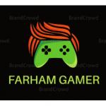 farham86