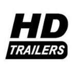 TrailerHD
