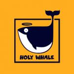 holywhalestudio
