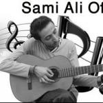SamiAli