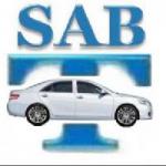 sabtcar
