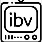 IBVMedia
