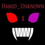 Hamid_Unknown