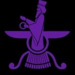 Persianbarcode