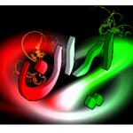 ایرانیان خون گرم