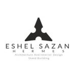 Eshelsazan