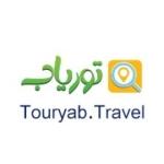 touryab.travel