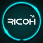 RICOH_HACK