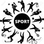 جهان ورزش