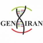 GenIrranLab