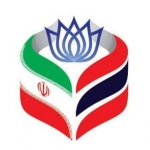 ایرانیان تایلند