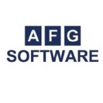 AFG software