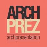 Arch.Prez