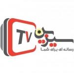 Sizin_Tv