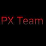 PX team