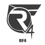 00RP8