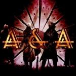 A_A..GAME