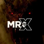 MRX. 1400
