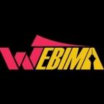 webima.co