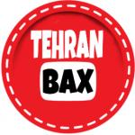 thbax