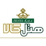HotelKalaCo