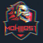 MR. MOHI
