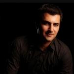 احسان حاجی علی عسگر