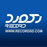 record.info