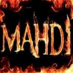mahdi_15_b_e