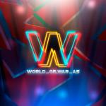 world_of_war_as