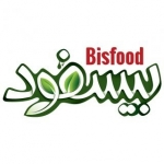 bisfood