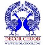 www.decorchoob.com