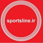 sportsline.ir